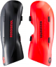 Rossignol - Protection Tibia 2019